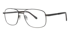 Stetson 306 Eyeglasses