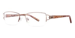 Elizabeth Arden EA 1125 Prescription Glasses