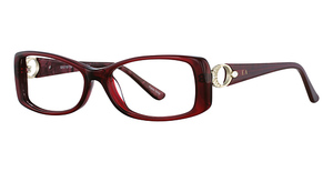 Elizabeth Arden EA 1126 Prescription Glasses