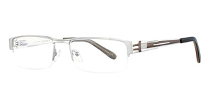 Cubavera CV 138 Glasses
