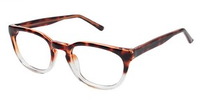 New Globe M423 Eyeglasses