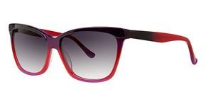 Kensie meet me there Sunglasses