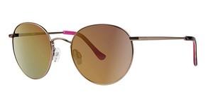Kensie tell me Sunglasses