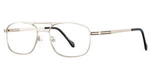 Continental Optical Imports La Scala 793 Gold