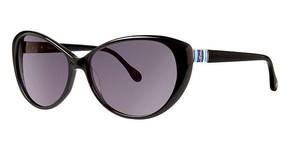 Lilly Pulitzer Stanton Sunglasses