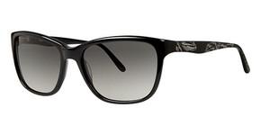 Vera Wang V415 Sunglasses