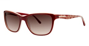 Vera Wang V415 Crimson