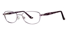 Timex T198 Prescription Glasses