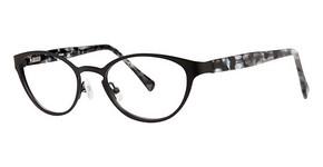 Vera Wang V331 Eyeglasses