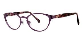 Vera Wang V331 Prescription Glasses