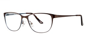 Timex Respite Prescription Glasses