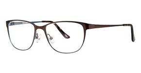 Timex Respite Eyeglasses