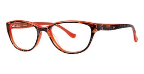 Kensie gorgeous Eyeglasses