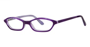 House Collections Laya Eyeglasses