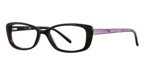 Savvy Eyewear SAVVY 385 Black/Horn
