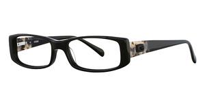 Guess GU 2409 Eyeglasses