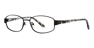 Catherine Deneuve CD-324 Eyeglasses