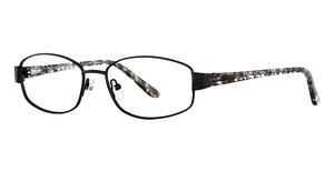 Catherine Deneuve CD-324 Eyeglasses