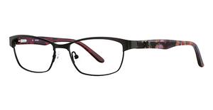 Guess GU 2420 Eyeglasses