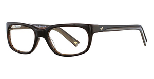 William Rast WR 1075 Brown
