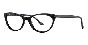 Savvy Eyewear SAVVY 388 Black