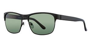 Gant GS 2003 Sunglasses