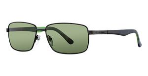 Gant GS 2026 Sunglasses