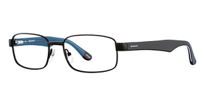 Gant G 103 Prescription Glasses