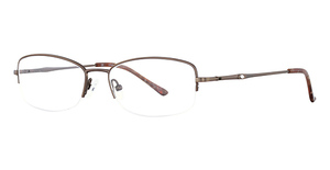 Viva 307 Prescription Glasses