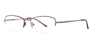 Viva 307 Eyeglasses