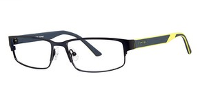 TMX Downforce Eyeglasses