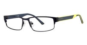 TMX Downforce Eyeglasses