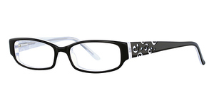 Continental Optical Imports Fregossi 404 Black
