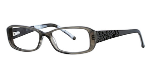 Viva 306 Prescription Glasses