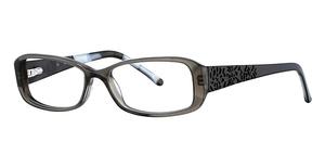 Viva 306 Eyeglasses