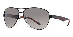 Gant GWS 2010 Sunglasses