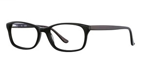 Savvy Eyewear SAVVY 389 Eyeglasses