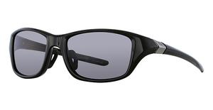 Harley Davidson HDX 861 Shiny Black