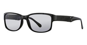 Guess GU 6755 Black