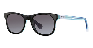 Candies COS 2114 Sunglasses
