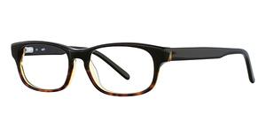 Savvy Eyewear SAVVY 384 Eyeglasses