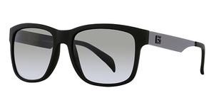 Guess GU 6760 Eyeglasses