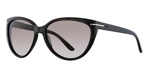 Gant GWS 2001 Sunglasses