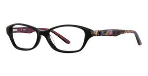 Guess GU 2417 Eyeglasses
