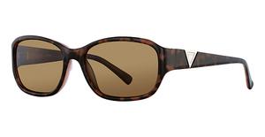 Guess GU 7265 Sunglasses