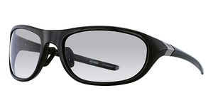 Harley Davidson HDX 862 Sunglasses