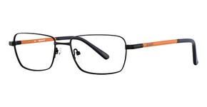 Gant G 3007 Eyeglasses