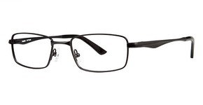 TMX Sector Eyeglasses