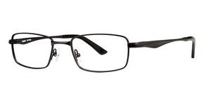 TMX Sector Eyeglasses