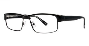 Timex L044 Prescription Glasses
